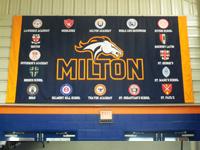 School Banners