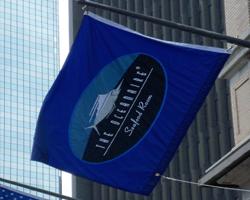 Fly-Tru Batten Flags
