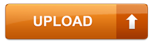 Upload-Big-Button