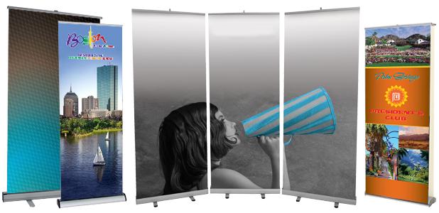 bannerstand.jpg
