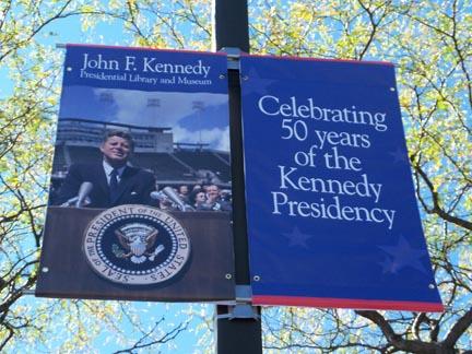 Pole_Banner_JFK_Library.jpg