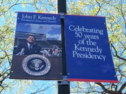 Pole_Banner_JFK_Library.jpg