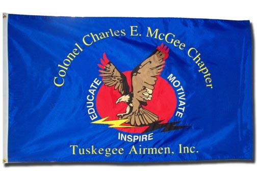 Club Flags