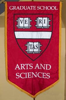 Harvard MS Gonf4