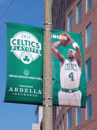 Pole_banner_Celtics.jpg