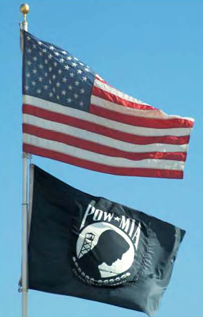 US POW Flag resized 600