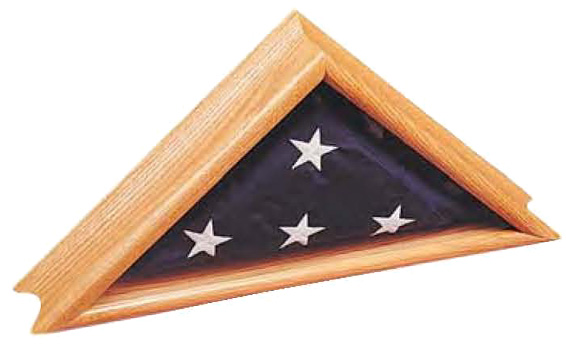 Flag Case resized 600