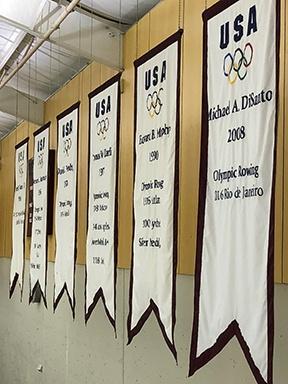 AB_BHS Hockey1