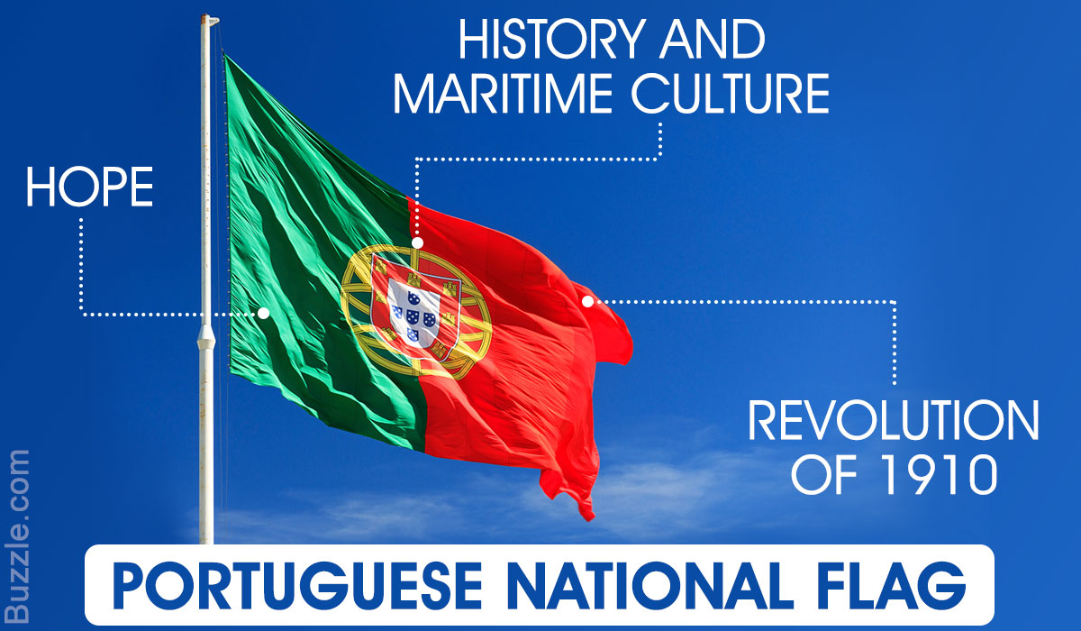1200-606200-flag-of-portugal-facts.jpg