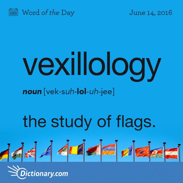 20160614_vexillology.png