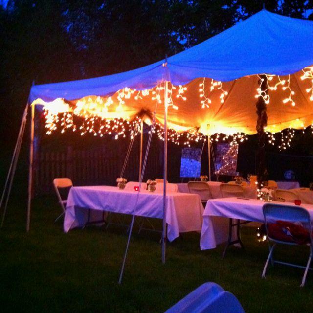 7b020311494d7d2e307b4e1430898c8c--backyard-parties-outdoor-parties.jpg