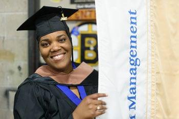 graduation-banners.jpg