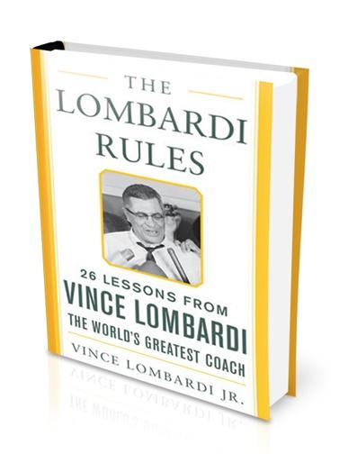 Lombardi Rules.jpg