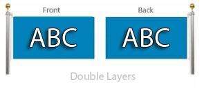 dbl-layers.jpg