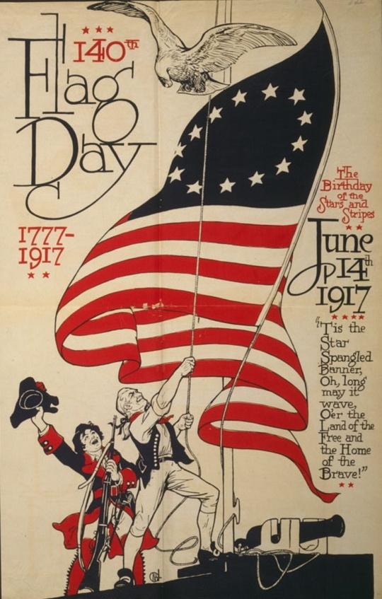 US_Flag_Day_poster_1917.jpg