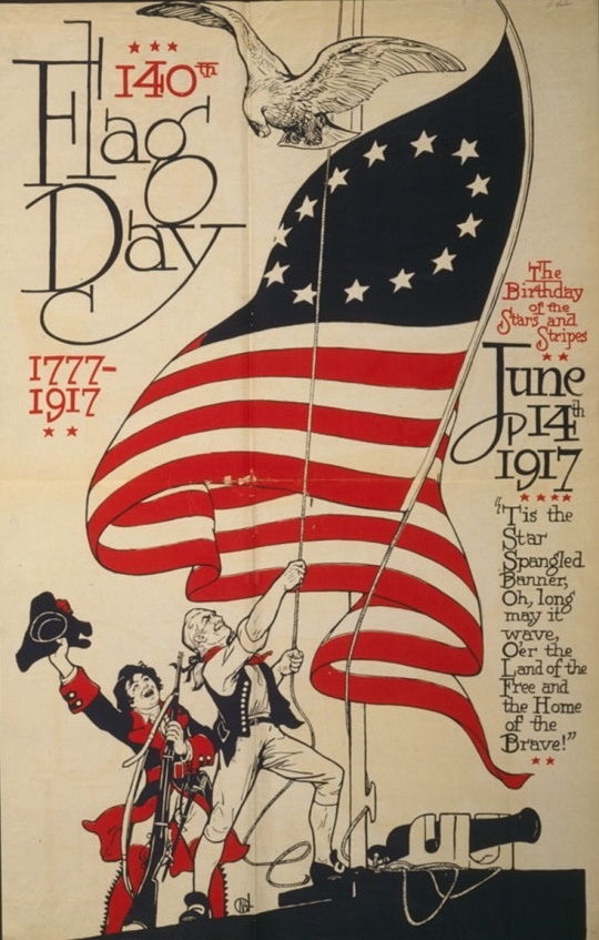 US_Flag_Day_poster_1917.jpg
