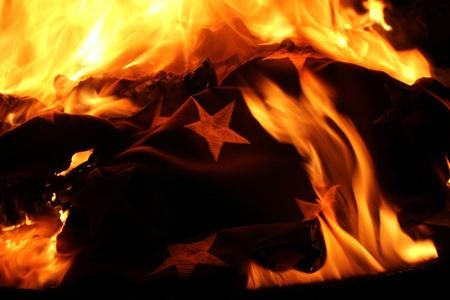 flag-burn.jpg