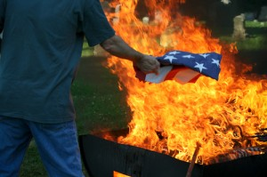 flag-retirement-fire-300x199.jpg