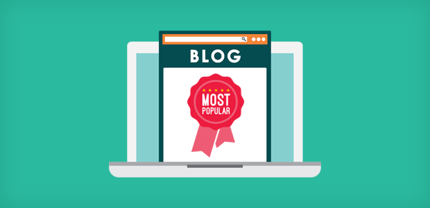 how-to-find-your-most-popular-blog-posts.png