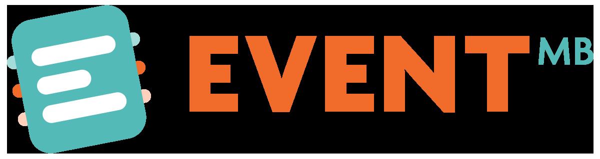 logo-EMB.png