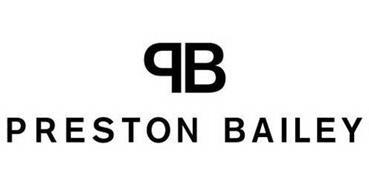 pb-preston-bailey-86189904.jpg