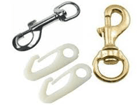 snap-hooks.png