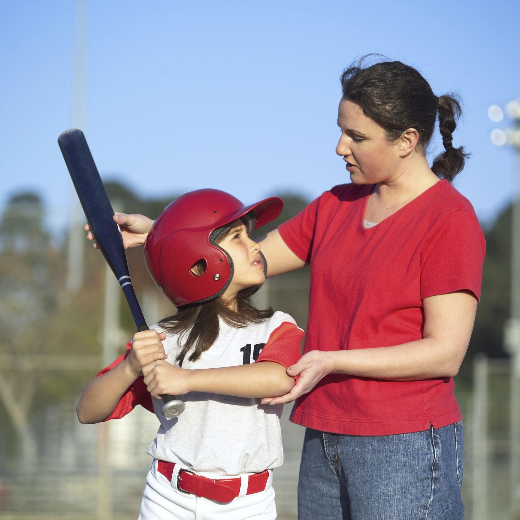 softball-coach-and-player.jpg