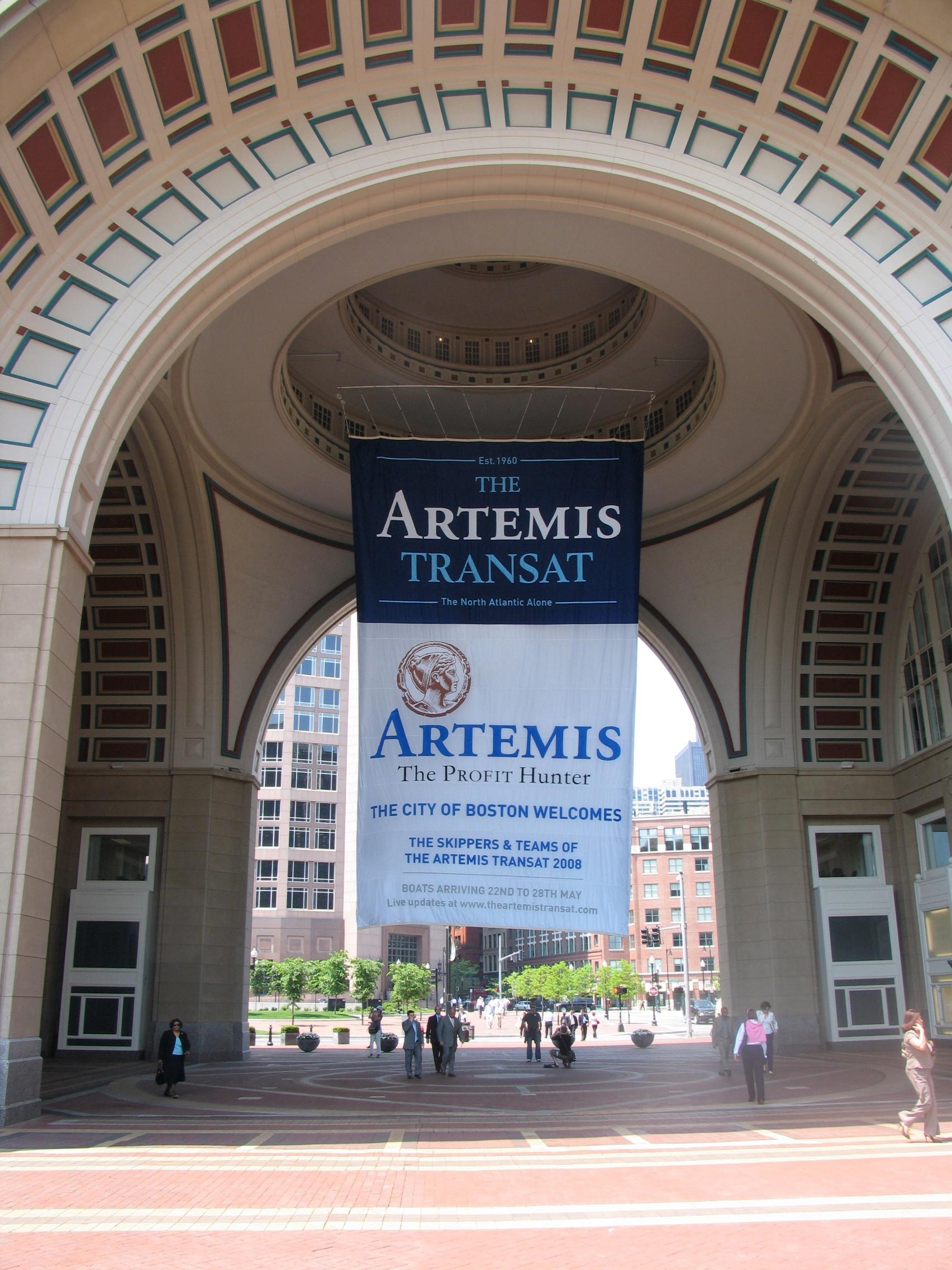 2Artemis_Banner.jpg