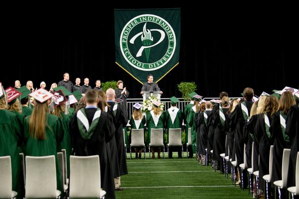 PISD_Graduation2