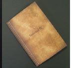 book_binding-1.jpg